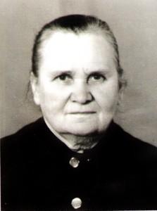 yaroshenko